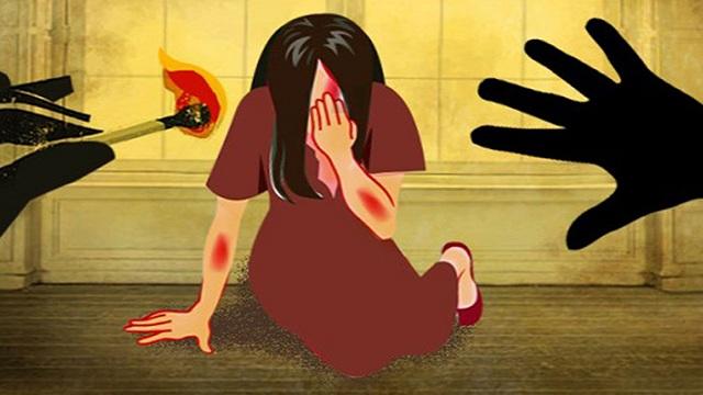 রাজশাহীতে বিয়ের প্রতিশ্রুতি দিয়ে কলেজ ছাত্রীকে ধর্ষণের অভিযোগ