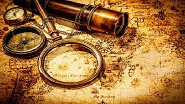 ২ ফেব্রুয়ারি: ইতিহাসে আজকের দিন