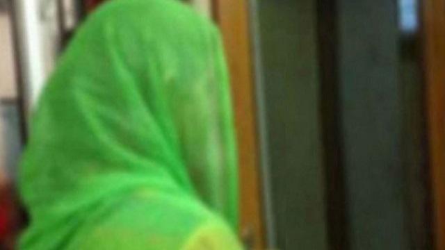 রাজশাহীতে ছাত্রীকে অপহরণ করে ধর্ষণের অভিযোগে মামলা