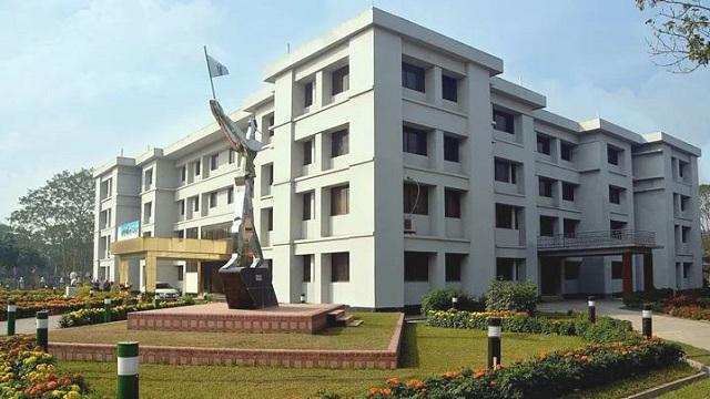 ১৬ জনকে নিয়োগ দেবে পটুয়াখালী বিজ্ঞান ও প্রযুক্তি বিশ্ববিদ্যালয়