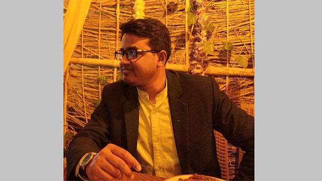 ছবি: আমজাদ হোসেন শিমুল