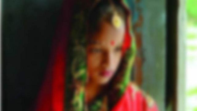 আদমদীঘিতে বাল্যবিয়ে পণ্ড করলো উপজেলা প্রশাসন