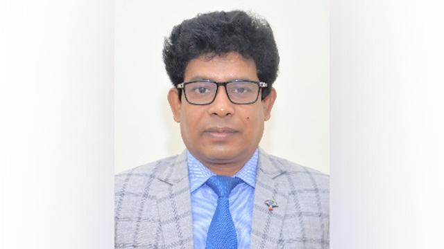 রাজশাহীর জেলা প্রশাসক মো. হামিদুল হক
