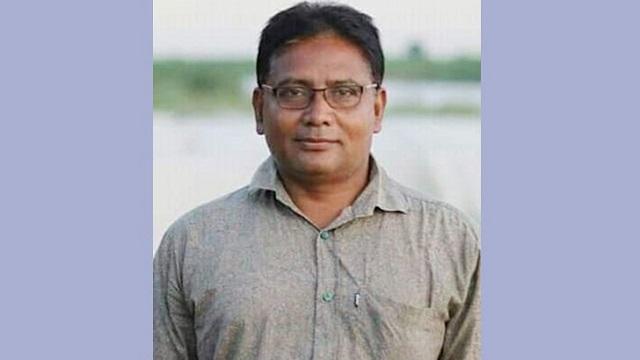 রাজশাহীতে করোনায় মারা গেলেন স্কুলশিক্ষক