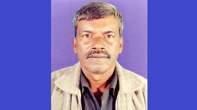 ছবি: আব্দুল খালেক