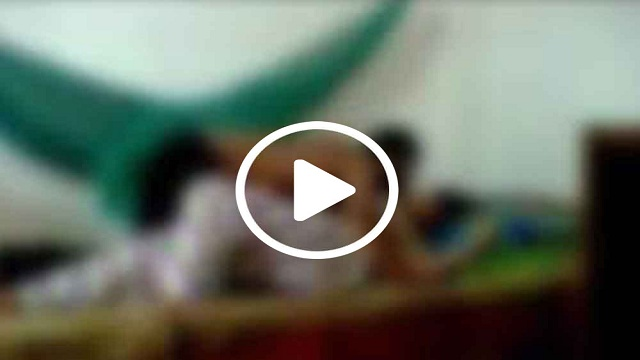 মোবাইলে কলেজছাত্রীর আপত্তিকর ভিডিও ধারণ, অতঃপর...